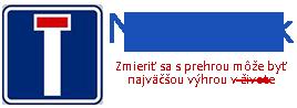 Nehraj.sk